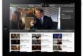 Hulu Plus dozvoljava gledanje preko iPhone-a, iPad-a, Samsung TV,  i PS3
