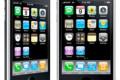 Skype 2.0 sa 3G spreman za iPhone