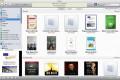 Apple iTunes 9.2 priprema korisnike za iOS 4