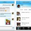 Windows Live Messenger od sada dostupan za iPhone i iPod touch