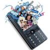 Socijalno umrežavanje putem mobilnih telefona ubrzano raste