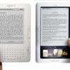 E-čitači Kindle i Nook sada koštaju manje od 200 dolara