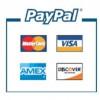 PayPal najavljuje promene cene i korisničkih sporazuma