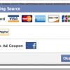 Od sada možete da plaćate i sa PayPal-om na Facebook-u