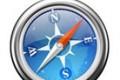 Safari 5 ipak dostupan i to sa Ekstenzijama !