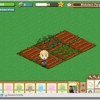 Zynga Farmville od lipnja na iPhone-u