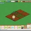 Zynga Farmville od lipnja na iPhone-u