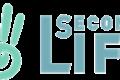 Tvorci Second Life-a otpuštaju 30% zaposlenih