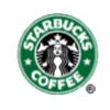 Starbucks nudi besplatan Wi-Fi i slobodan pristup sadržaju koji se naplaćuje