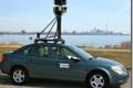 """Google Street View automobili prikupljali lozinke i druge """"osetljive podatke"""""""
