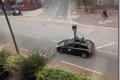 Google Street View mapirao sve Wi-Fi router-e u Velikoj Britniji