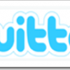 """Uskoro će svi linkovi na Twiter-u biti umotani u format """"t.co"""""""