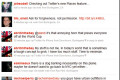 "Twitter lansirao funkciju ""Places"" sa integracijom Foursquare i Gowalla"