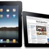 Za 2 mjeseca Apple prodao 2 milijuna iPad-ova