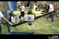 Google pokreće nevjerojatan simulator letjenja Iron Man