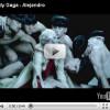 """""""Alejandro"""" najnoviji spot Lady Gaga premijerno na YouTube"""