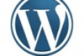 WordPress najpopularniji blog softver na svetu upravo je objavio verziju 3.0