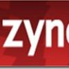 Japanska Softbank Corp investirala u Zynga 147 miliona dolara za Azijsku ekspanziju