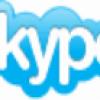 Skype ima novog direktora Razvoja zahvaljujući egzodusu talenata iz Yahoo-a