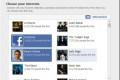 Facebook počeo da sugerira stranice novim korisnicima