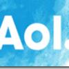 Microsoft i Google licitiraju za AOL-ov udio u pretraživanju