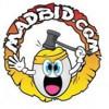 Atomico Ventures investirao 4 miliuna funti u aukcijski sajt MadBid