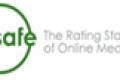 AdSafe Media podiže dodatnih 7,25 milijuna dolara za platformu za verifikaciju brandova