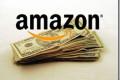 Kako zaraditi novac na Amazon-u?