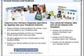 Facebook i Amazon udružili snage za social shopping