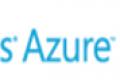 Microsoft na svojoj Worldwide Partner konferenciji predstavio Windows Azure platformu