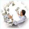 Kako zaraditi novac prodajom e-Bookova (digitalnih knjiga)?