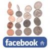 Facebook Credits dostupni offline za maloprodajnu mrežu širom Azije i Australije