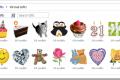 Facebook Gift Shop će biti zatvoren 1. avgusta