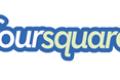 Društvena mreža Foursquare prešla brojku od 2 miliona korisnika