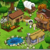 Zynga FrontierVille igrica prešla brojku od 20 miliona korisnika za mesec dana