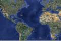 Google Maps fotografije snimljene iz zraka pod uglom od 45 stepeni od sada dostupne svima