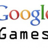 Google tajno uložio 100 milijuna u tvorce FarmVille-a sa kojima pokreće Google Games