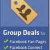 Wildfire pokrenuo grupnu trgovinu na Facebooku sličnu Groupon-u