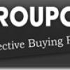 Groupon nudi ekskluzivne ponude putem lokalnih novina