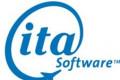 Google napravio krucijalni pomak u vezi sa pretragom putovanja kupovinom ITA Software
