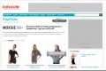 Kaboodle ulazi u prostor socijal-trgovine sa svojim novim flash sajtom PopPicks