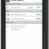 MeeGo bi mogao da učini da Nokia ponovo bude na vrhu