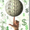 Kako zaraditi novac online trgovinom valuta na Forexu?