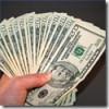 Zaradi novac na internetu pisanjem članaka ili web sadržaja