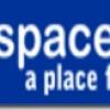 MySpace bi uskoro mogao da bude prodat po nezvaničnoj ceni od 700 miliona dolara