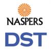 Naspers kupuje 28,7% tvrtke DST koja je vlasnik ICQ-a i veliki investitor u Facebook, Groupon i Zynga