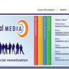 Yahoo u partnerstvu sa Offerpal Media specijaliziranom za alternativno plaćanje