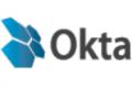 Investitori koji stoje iza Foursquare i Zynga financiraju Cloud startup Okta