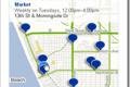 AOL-ov MapQuest u zagrljaju sa open source zajednicom