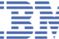 IBM superkompjuteri sa vodenim hlađenjem štede energiju i omogućavaju grejanje zgrade